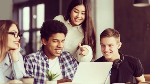 Besser Lernen Meisterkurs: effektive Lerntipps & Strategien
