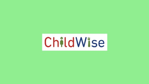 ChildWise Child Development Associate Credential Module 3