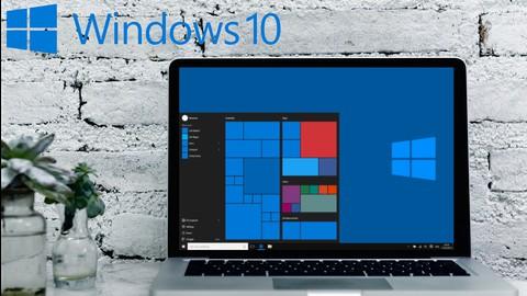 Windows 10 - Grundlagen intuitiv und verständlich erklärt
