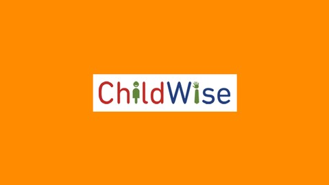 ChildWise Child Development Associate Credential Module 4