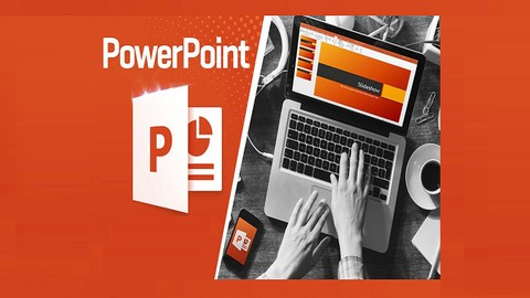 MS PowerPoint Practice Test for all Interviews and Exams