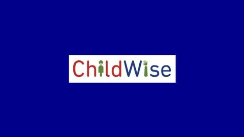 ChildWise Child Development Associate Credential Module 5