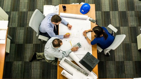 Advance Quantity Surveying: Construction Variation Course