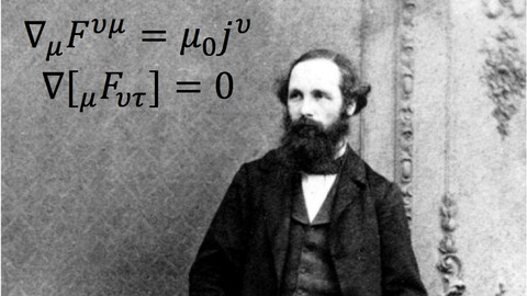 Covariant formulation of classical electrodynamics