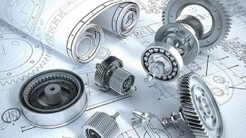 مادة الميكانيكا للتخصصات الهندسية