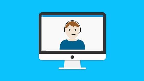 Teaching Online for K-12 Teachers