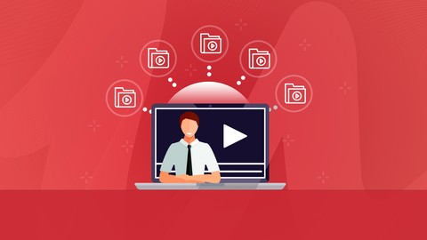 Udemy Expert - Five Udemy Courses in One - Unofficial