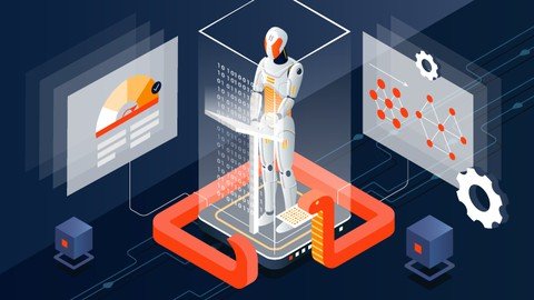 Artificial Intelligence: Optimization Algorithms in Python