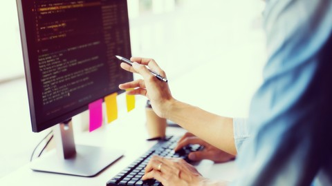 Java Clean Code, SOLID and TDD - The complete course