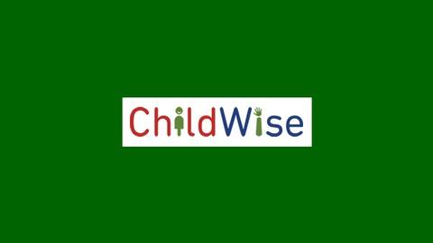 ChildWise Child Development Associate Credential Module 6