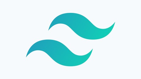 Tailwind CSS - Fundamentos desde 0! ¿Mejor que Bootstrap 4?