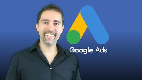 Curso Completo de Google Ads (Adwords) 2021