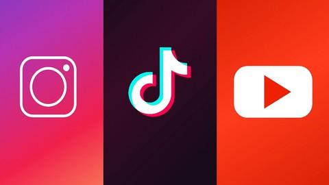 Hyper Influencer Marketing- Instagram, YouTube and TikTok