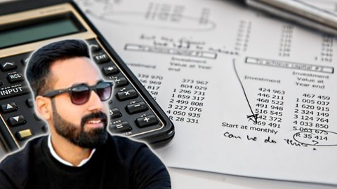 Accountant in the Business Environment