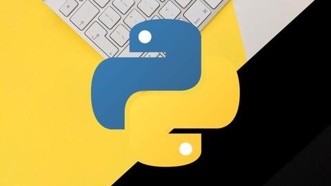 Beginner Python   Your Python Programming Course 2020