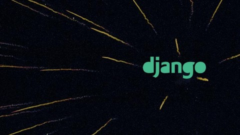 Serverless Django with Docker & Google Cloud Run