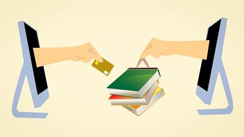Cria e Vende os teus Livros