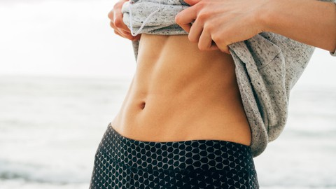 Healing Insulin Resistance for Weight-loss