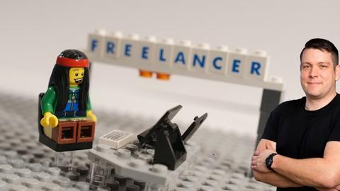 Erfolg als Freelancer