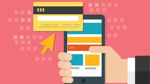 コンサルやセミナーを販売するときオンライン決済をペイパルで受けるためのはじめての設定【プログラミング・ゼロでできる】
