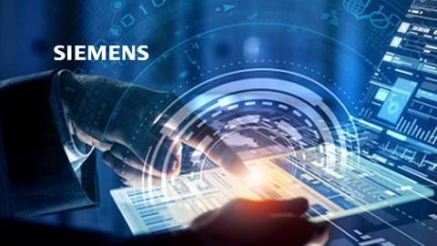 Sıfırdan İleri Seviyeye Siemens NX Kursu (150+ Uygulama)