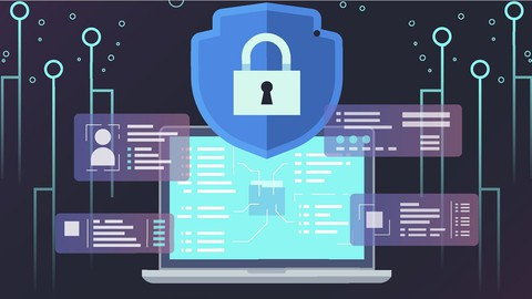 Certified Kubernetes Security Specialist 2021
