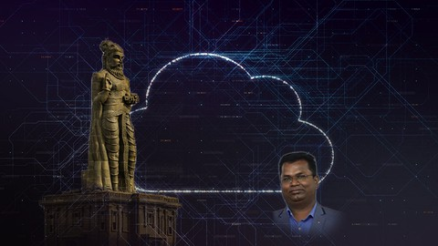 Microsoft Azure Architect Technologies-நிபுணர் - தமிழில்