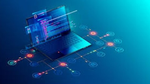 Linux Foundation Certify System Administrator Practice Exam