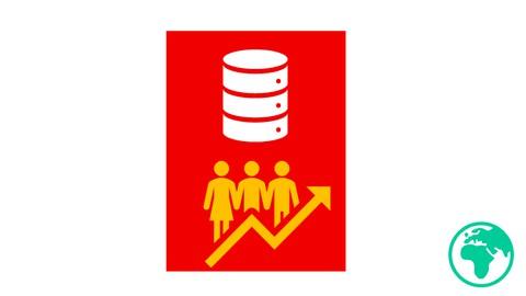 Oracle SQL - A Complete Developer's Guide