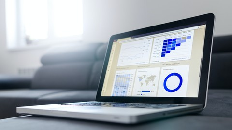 Python MatplotLib Module for Data Visualization