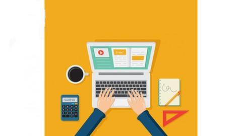 Salesforce Field Service Lightning Consultant Practice Exam
