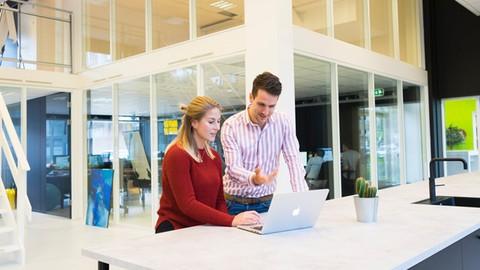 C_BOE_30 SAP Application Associate Business Object Exam