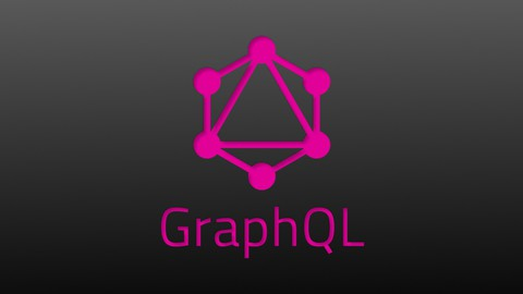 The GraphQL Apollo (with ReactJS, NodeJS and MongoDB)