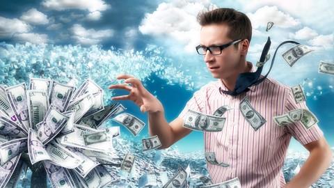 Create Additional Revenue Streams: Wealth Creation Episode 2