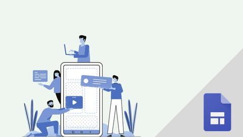 Curso básico de Google sites para professores