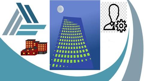 Apartman,Bina, Site ve Toplu Yapı Yöneticiliği-Komşu Hakları