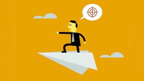 CV Hazırlama, Mülakat Teknikleri, Kariyer Yönetimi, Planlama
