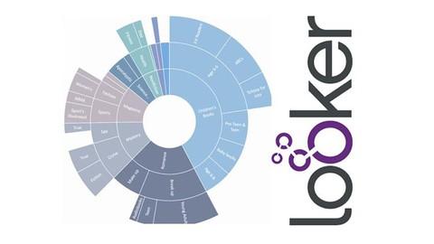 Mastering LookML: Looker's Modeling Language