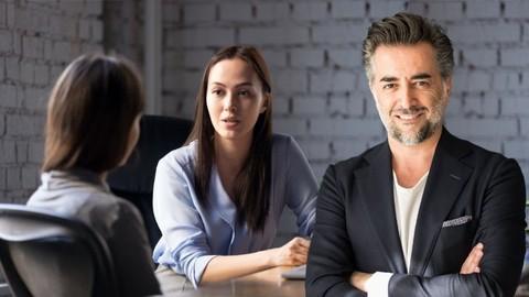 Business Coaching – So machen's die guten Chefs.