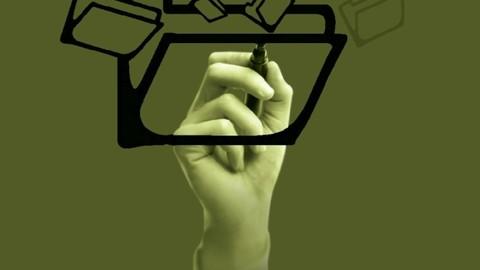 Part 3/4- Document Control - Vendor Documentation