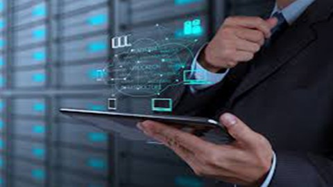 Oracle 1Z0-982 Enterprise Planning Budgeting Service Exam