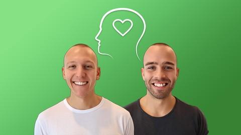 Emotional Intelligence Training for Increased Sales