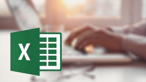 【Excel】作業効率10倍にする正しいExcel操作