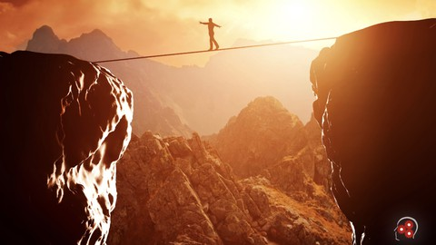 Fine tuning life - How to lead a successful & balanced life.