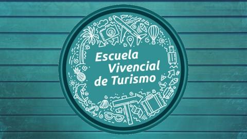 Turismo práctico aprendizaje eficaz casos reales