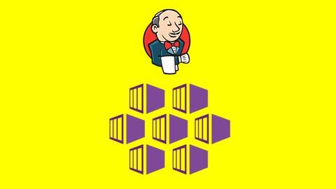 Azure Kubernetes Service DevOps