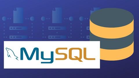 Domina MySQL desde Cero