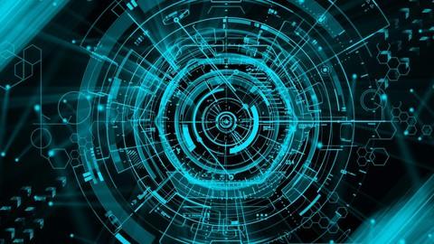 ASD01 - Designing Blue Prism Process Solutions Mock Exams