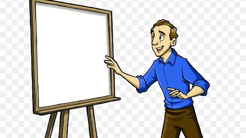 30 minutes only for Whiteboard Animation