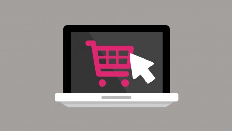 Learn Ultimatum OpenCart Theme
